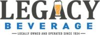 Legacy Beverage