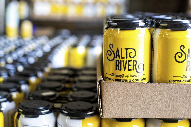 Salt+River