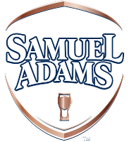 https://www.legacybeverage.com/wp-content/uploads/2020/05/SamuelAdams_WhtLogo_BlueDrop.png