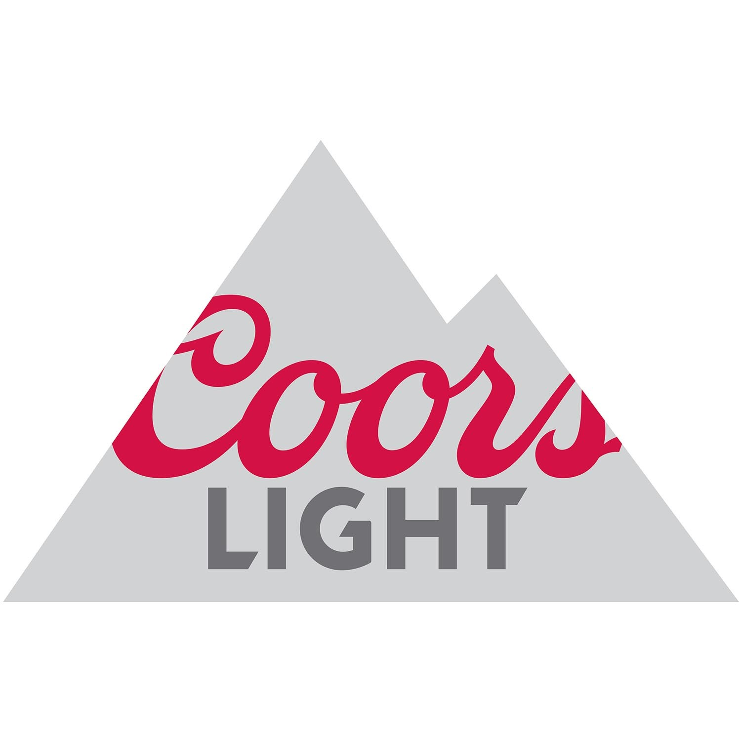 https://www.legacybeverage.com/wp-content/uploads/2020/05/coors-light-logo2.jpg