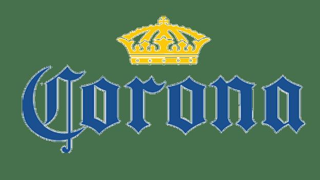 https://www.legacybeverage.com/wp-content/uploads/2020/05/corona-logo.png