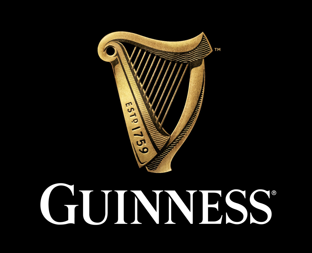 https://www.legacybeverage.com/wp-content/uploads/2020/05/guinness_logo.jpg